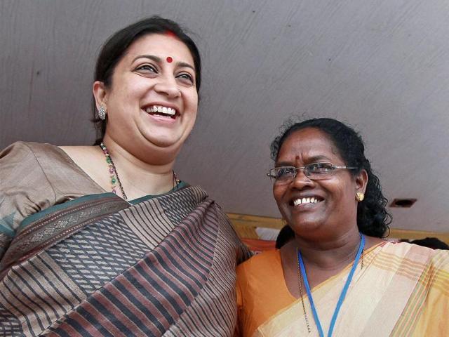 Kerala,kerala polls,UDF