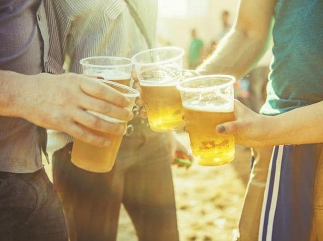 Alcohol,Binge Drinking,Alcohol Bad For Health