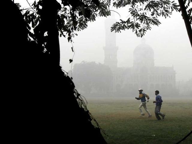 Allahabad University,Uttar Pradesh,Rajya Sabha