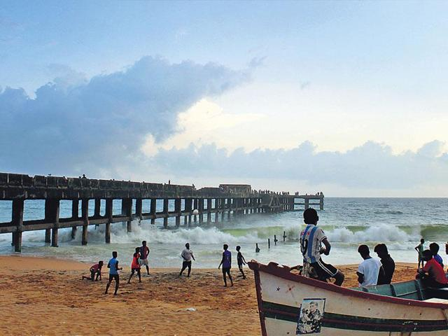 Monsoon,Kerala,Skymet
