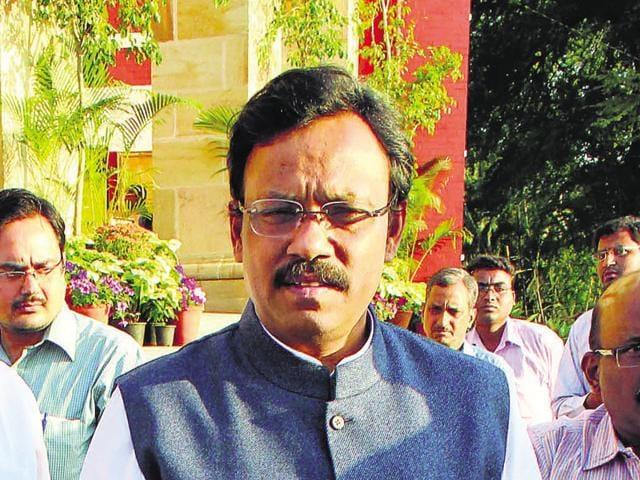 NEET,Maharashtra,SC order