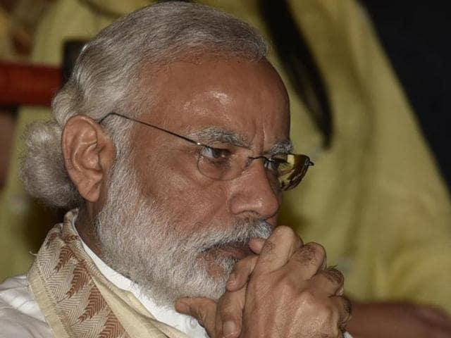 GST bill,Rajya Sabha,PM Modi