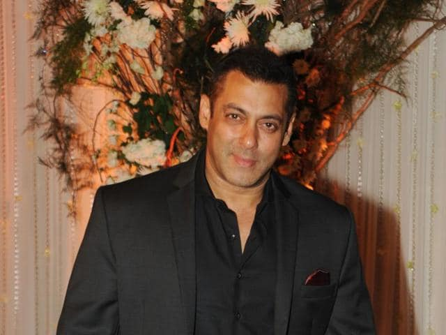 A man, who claimed to be among the injured in the 2002 Salman Khan hit-and-run incident, has moved the Supreme Court against the Bombay High Court's decision to acquit the actor.
