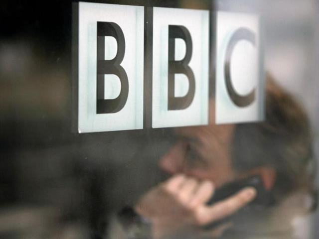 BBC,BBC overhaul,John Whittingdale