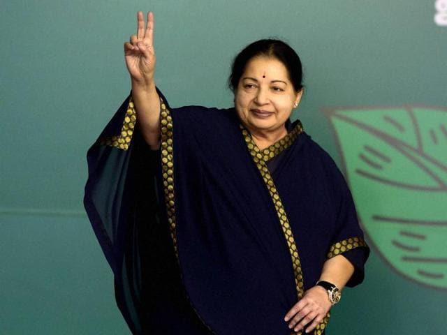 Tamil Nadu,Dravidian movement,Jayalalithaa