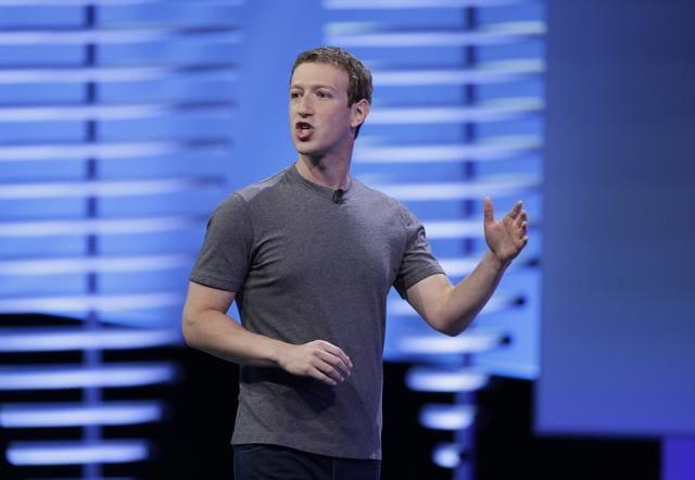 Facebook,News,Instant Articles