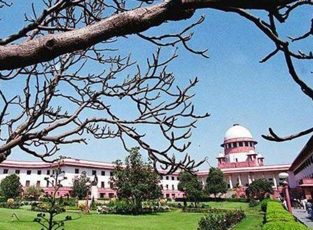 Supreme Court,Defamation law,Subramanian Swamy