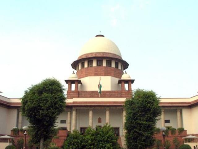Supreme Court,Defamation law,Arvind Kejriwal