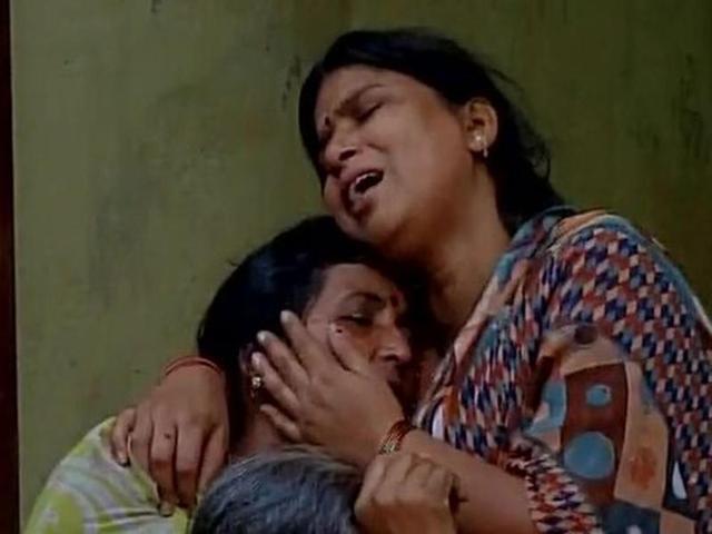 Murdered Bihar journalist wrote on jailed RJD leader Shahabuddin