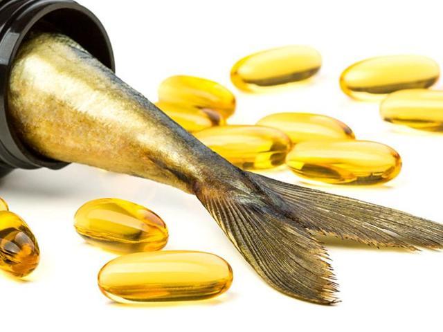 Omega-3 fatty acid,Fish diet,Fatty acid
