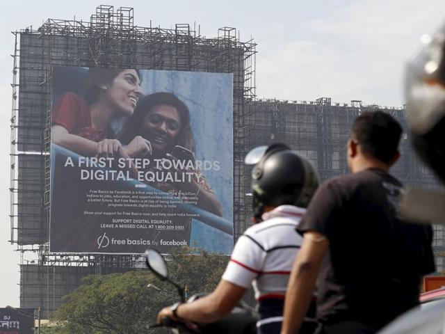Recently Facebook faced a Quit India movement after it released a version of the Internet, a scaled-down free Internet for the poor called Free Basics.