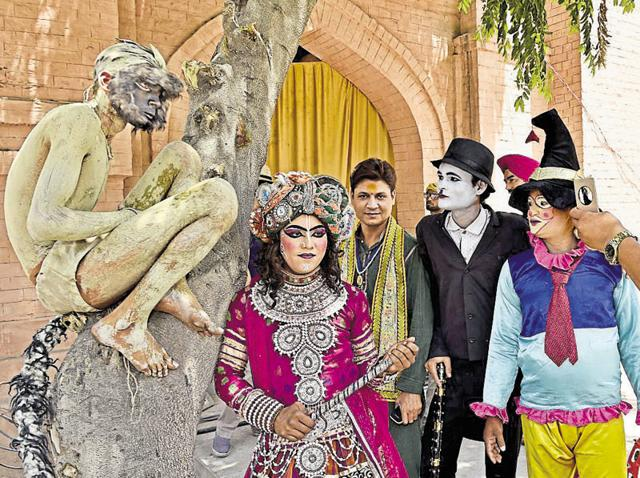 Sukhbir Singh Badal,Rs 600-cr,Amritsar development