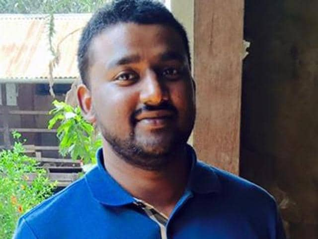 Rocky Yadav, son of JD(U) legislator Manorama Devi, has been charged with shooting the teenager in a case of road rage.