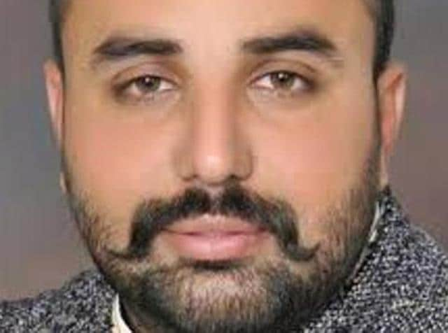 Ravi Khwajke,Khwajke murder case,Davinder Bambiha