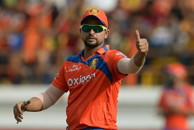 Gujarat Lions, in action against Kolkata Knight Riders at Kolkata this season, will host the return leg against the former champions  at Kanpur's Green Park despite the ground lacking facilities needed to stage a major day-night tie.