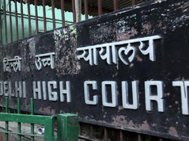 Delhi High Court,pay revision for public prosecutors,AAP Government