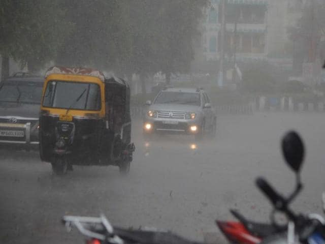 Onset of monsoon over Kerala is Likely to be delayed by six days beyond its scheduled date of June 1, India Meteorological Department (IMD) said its latest forecast on Sunday.