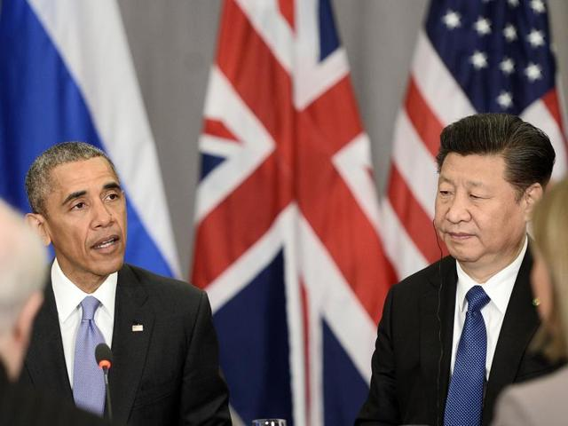 China-US ties,Pentagon report,Chinese military