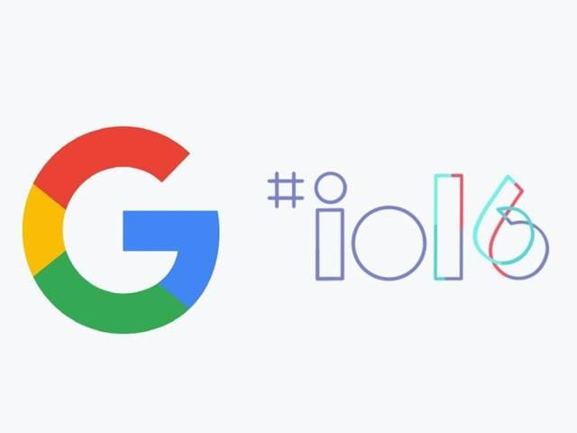 Google I/O 2016 to feature virtual reality, modular, HTC Nexus phones | tech$news | Hindustan Times