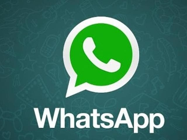 Although the button is available, sadly it us not functional yet. Earlier, leaked images showed that the Facebook-owned instant messaging (IM) platform was testing the button on the iOS platform. iOS users are expected to get the update first