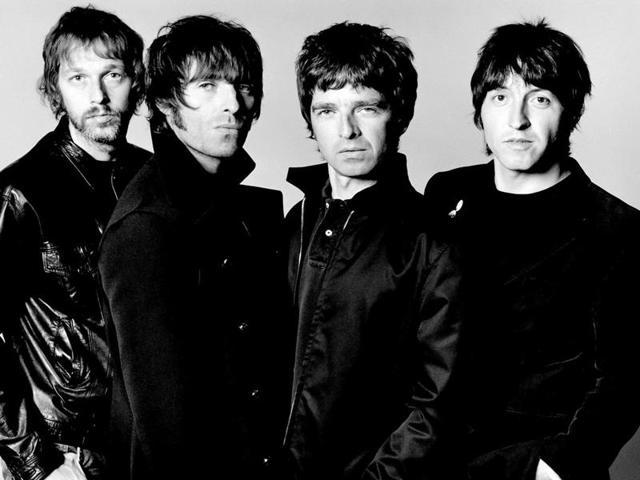 Oasis,Oasis Documentary,Oasis Songs