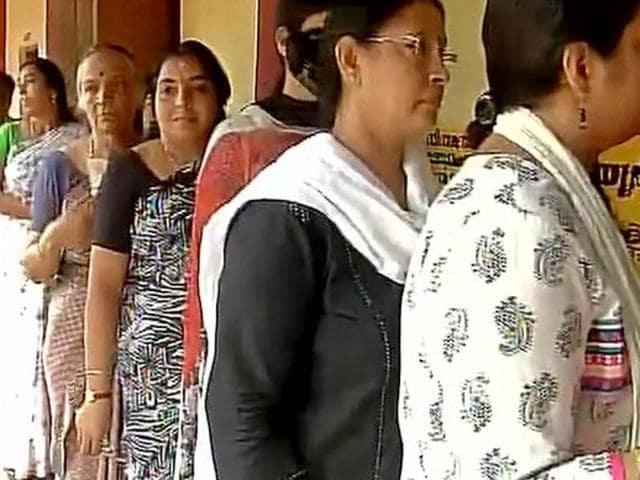 Assembly elections 2016,Tamil Nadu polls,Kerala polls