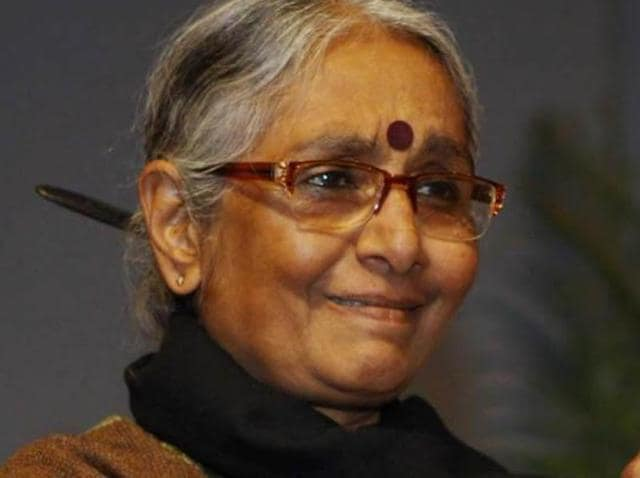 In an open letter to Rajasthan chief secretary CS Rajan, Aruna Roy expressed their disbelief over the reported removal of the RTI chapter.