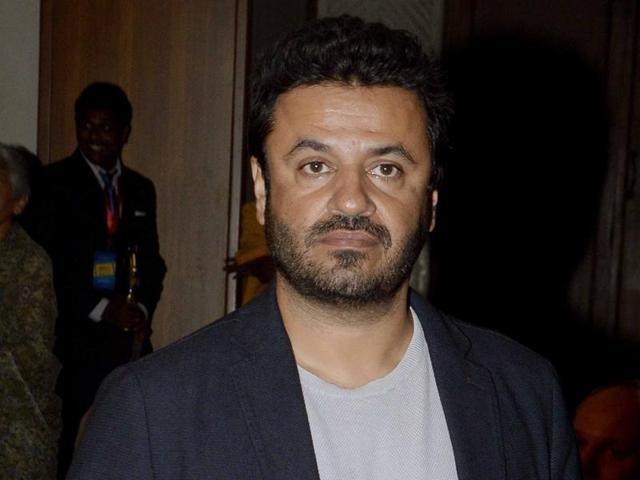 Film-maker Vikas Bahl says mathematician Anand Kumar love his film, Queen.