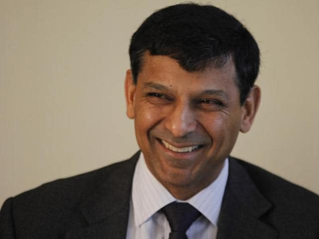 """Amid speculation about a possible second term for Reserve Bank Governor Raghuram Rajan, Finance Minister Arun Jaitley declined on Monday to be drawn into the matter, but said there is a """"mature relationship"""" between the central bank and the government."""
