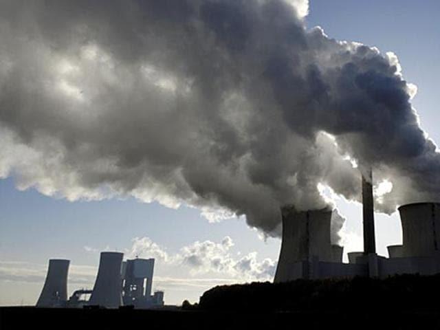 Paris climate deal,United nations,Paris agreement