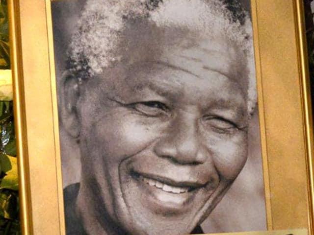 Nelson Mandela,mandela arrest,mandela cia spy