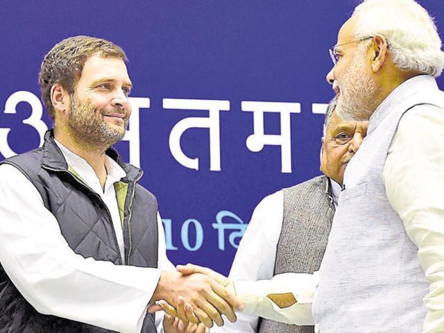 Rahul Gandhi,PM Modi,Narendra Modi
