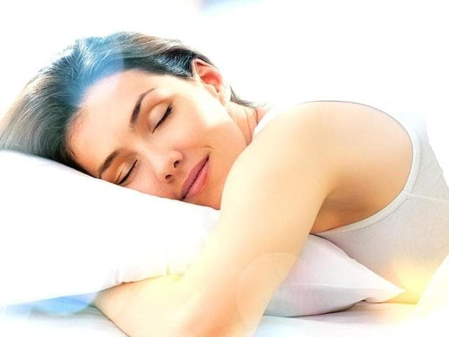 The study's results suggest that those seeking midday shut-eye had a 13-19% increase in risk for hypertension.