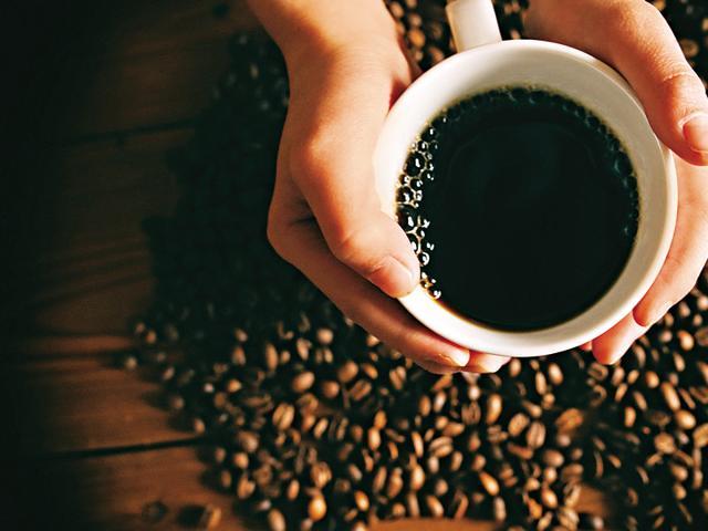 India coffee,coffee,rains