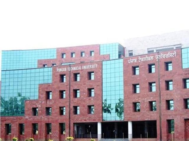 The VC's post of this government-run IK Gujral Punjab Technical University (PTU), Jalandhar, has been lying vacant since January 2015 even as a 12-member Board of Governors (BOG) on July 8 last year recommended the three-member panel to select the VC.