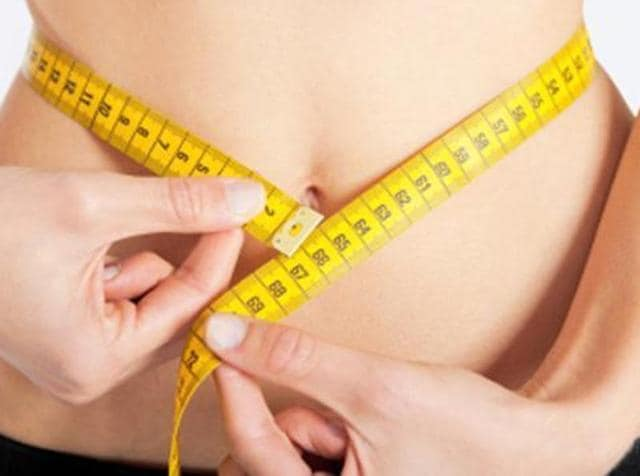 Maintaining long-term weight loss is a critical challenge in treating obesity and other health problems, say experts.
