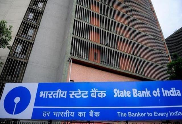SBI's associate banks include State Bank of Bikaner & Jaipur, State Bank of Hyderabad, State Bank of Mysore, State Bank of Patiala and State Bank of Travancore