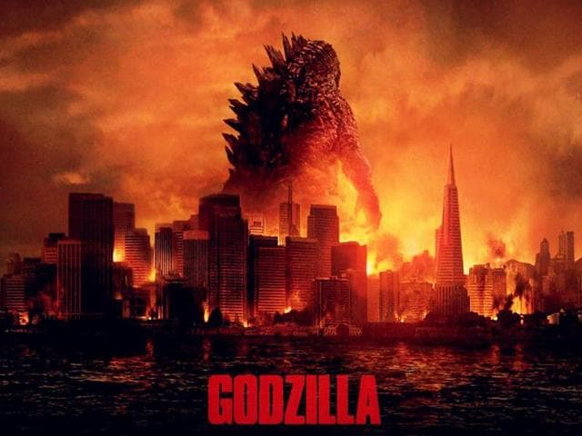 Gareth Edwards's exit comes three days after Warner Bros shifted the release date of Godzilla 2 from June 8, 2018 to March 22, 2019.