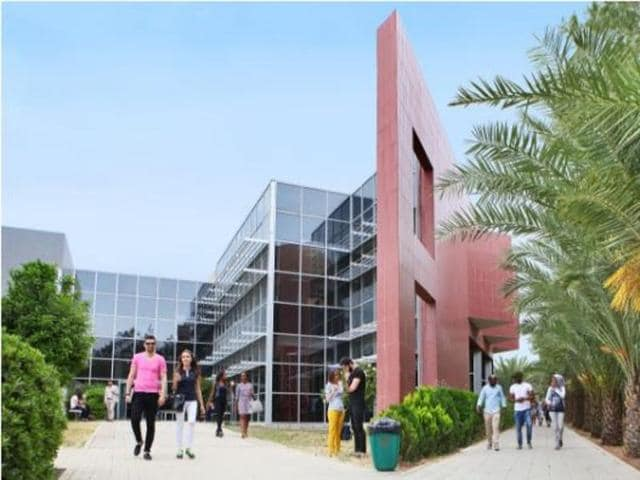 Cyprus,NOrth Cyprus universities,Indian students