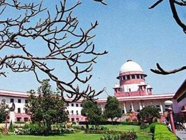 Muslim youth,CBI probe,Supreme Court