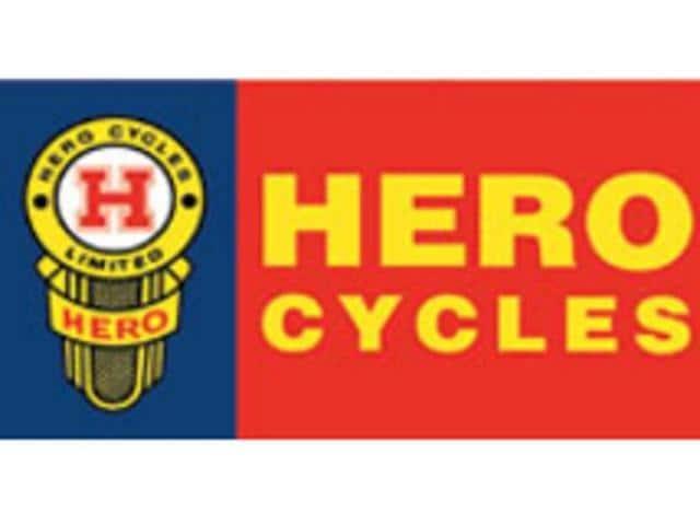 Hero,Avon,Hero Cycles