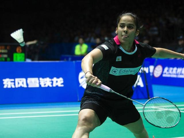 Badminton: India thrash Germany 5-0 in Uber Cup to register second win