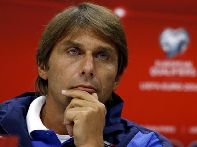 The acquittal allows Conte to lead Italy into this summer's Euro 2016 before he takes over as Chelsea manager following the tournament.