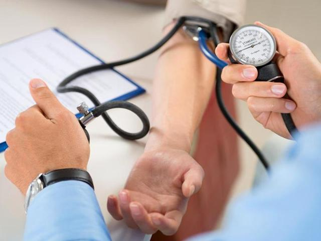 There is strong evidence that links our current high salt intake to high blood pressure. The solution is simple -- reduce your intake and watch the numbers go down.