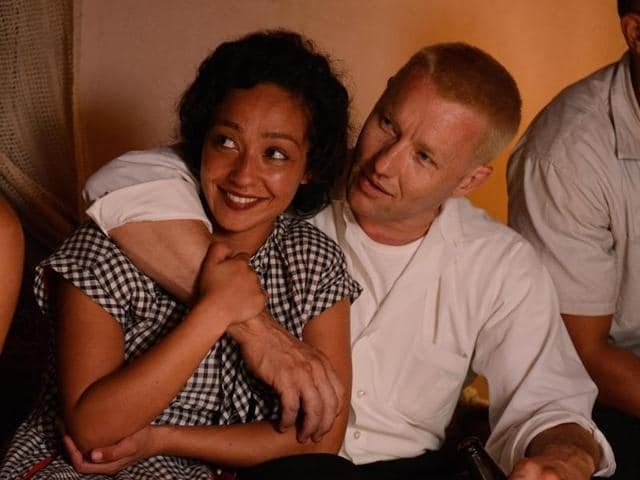 Speaking about his film Loving, director Jeff Nichols said that he truly believed this is one of the most pure love stories in American history.