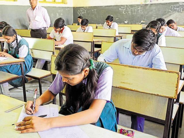 govt schools,delhi schools,complaints against schools