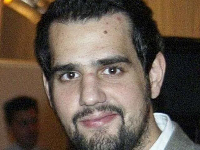 Shahbaz Taseer,Salman Taseer,al-Qaeda