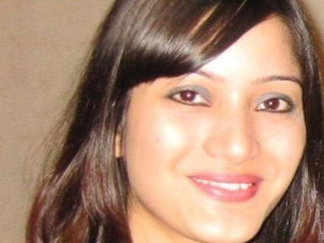 Indrani along with her husband Peter, former husband Khanna and former driver Shyamvar Rai is an accused in the murder case of her daughter Sheena Bora in 2012.