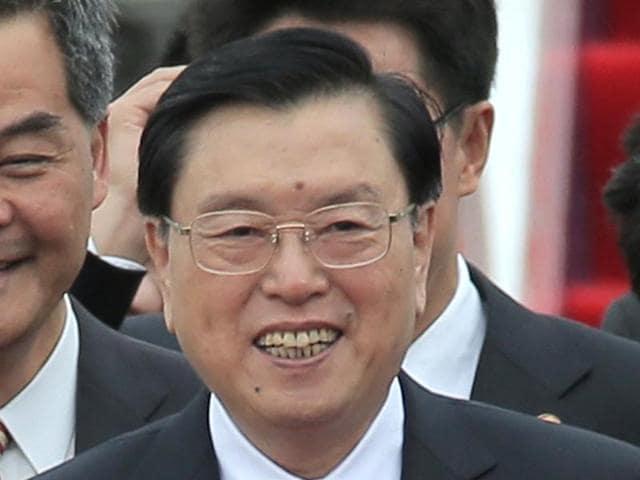China-Hong Kong ties,Pro-democracy protests,Hong Kong security