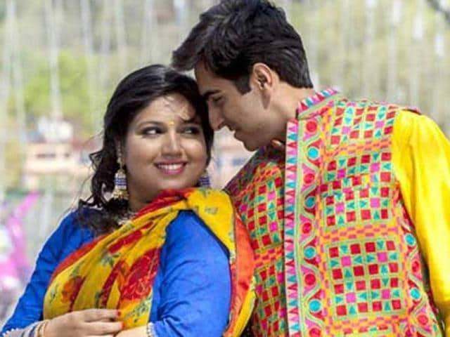 Ashwiny Iyer Tiwari,Swara Bhaskar,Nil Battey Sannata